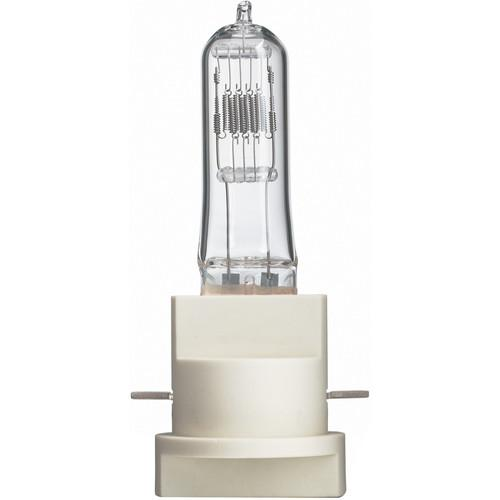 Philips  FastFit Halogen Lamp (750W/115V) 229070