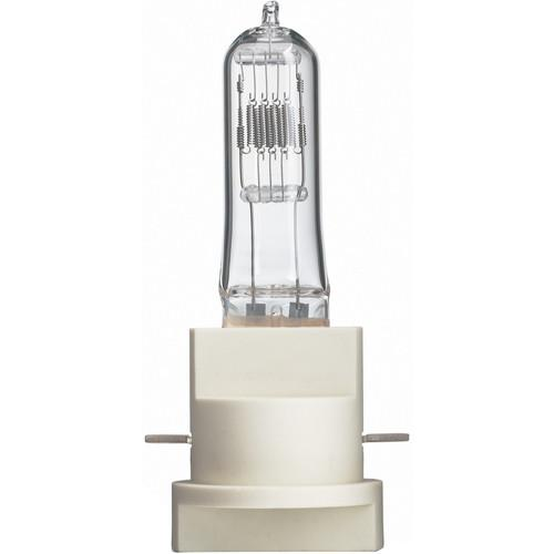Philips LL FastFit Halogen Lamp (575W/115V) 271668