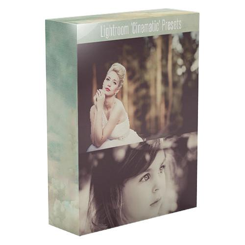 Photographers Photoshop Lightroom Cinematic Presets 7726