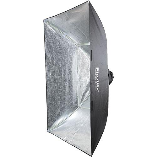 Phottix Luna Folding Softbox (32 x 47