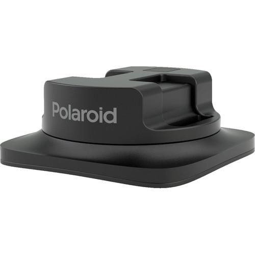 Polaroid Helmet Mount for CUBE Action Camera POLC3HM