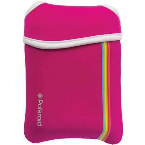 Polaroid Neoprene Pouch for Z2300 Instant Camera POLZ2300NPP