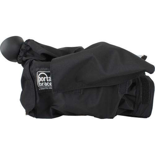 Porta Brace RS-PXWX200 Rain Slicker for Sony PXW-X200 RS-PXWX200