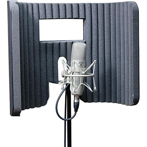 Primacoustic VoxGuard VU Nearfield Absorber (Mic Stand) P300