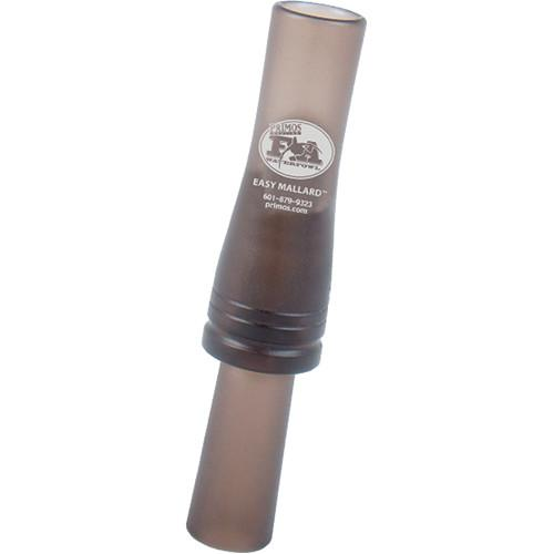 PRIMOS  Easy Mallard Duck Call 805