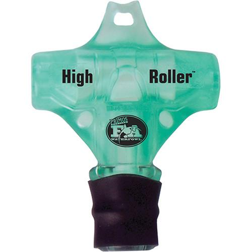 PRIMOS  High Roller Duck Call 838