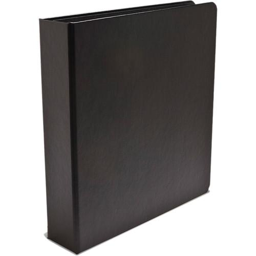 Print File Grand Premium Archival Standard Album Binder 080-1500