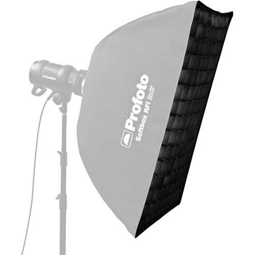 Profoto 50 Degree Softgrid for 2.0 x 3.0' RFi Softbox 254622