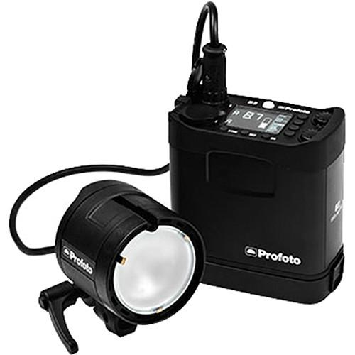 Profoto  B2 250 Air TTL To-Go Kit 901109