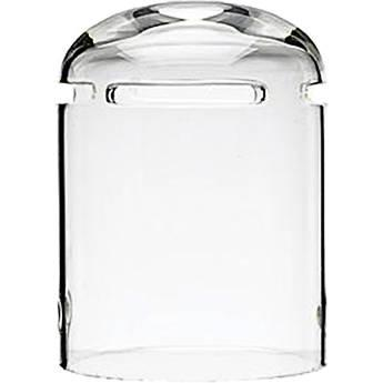 Profoto Glass Cover Plus, 100 mm (Uncoated Clear) 101599