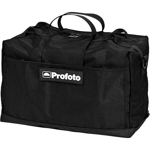 Profoto Location Bag for B2 Off-Camera Flash System 340216
