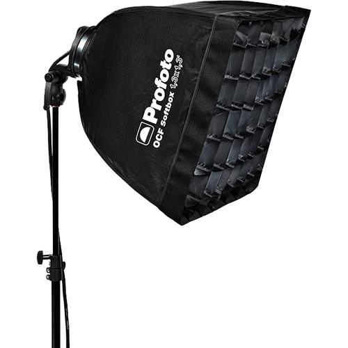 Profoto Softgrid for OCF Softbox (1.3x1.3') 101214