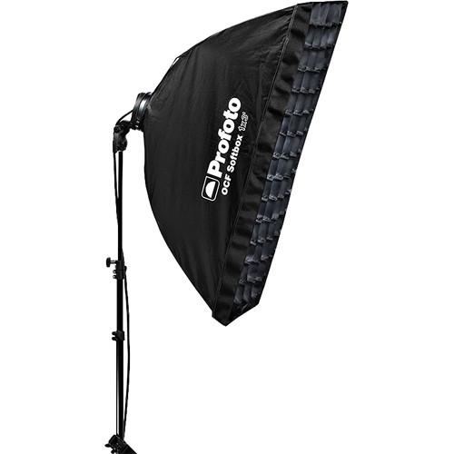 Profoto  Softgrid for OCF Softbox (1x3') 101218