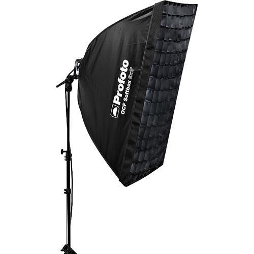 Profoto  Softgrid for OCF Softbox (2x3') 101216