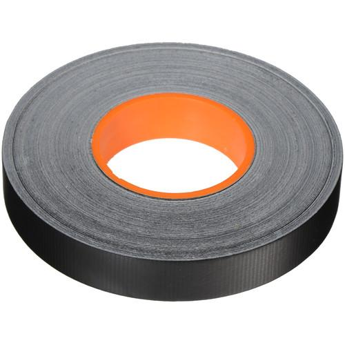 ProTapes Pro AV-Cable Tape for GaffTech GaffGun 338AV155MBLA