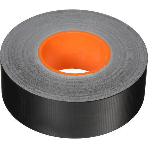 ProTapes Pro AV-Cable Tape for GaffTech GaffGun 338AV255MBLA