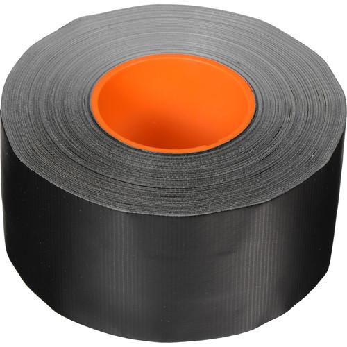 ProTapes Pro AV-Cable Tape with 1