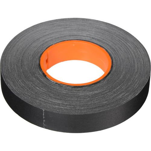 ProTapes Pro Gaff Gaffer Tape for GaffTech GaffGun 338G155MBLA
