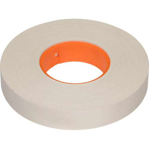 ProTapes Pro Gaff Gaffer Tape for GaffTech GaffGun 338G155MWHT