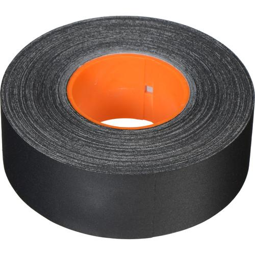 ProTapes Pro Gaff Gaffer Tape for GaffTech GaffGun 338G255MBLA