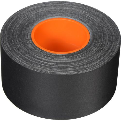 ProTapes Pro Gaff Gaffer Tape for GaffTech GaffGun 338G355MBLA