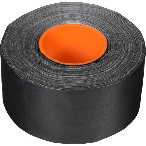 ProTapes Pro Gaff Gaffer Tape with 1