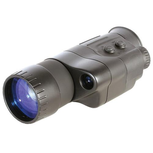 For Sale - Pulsar APEX XD50 Thermal Riflescope - 50hz