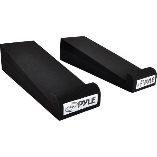 Pyle Pro Acoustic Sound Isolation Dampening Recoil PSI01
