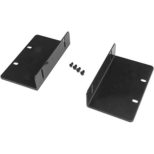 Radial Engineering Rack and Desk Mount Kit for SixPack R700 9105