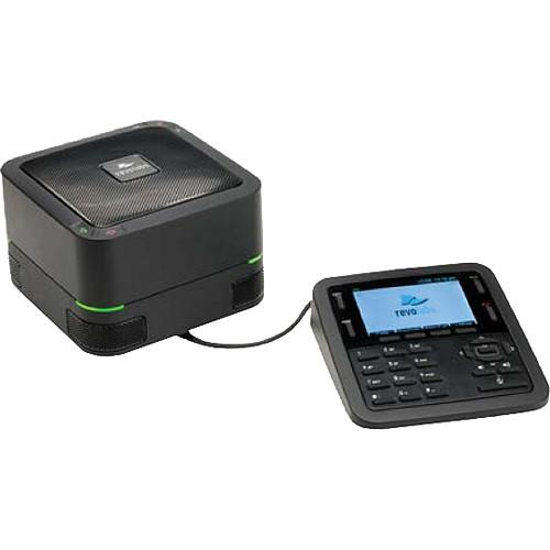 Revolabs FLX UC 1000 IP & USB Speakerphone 10-FLXUC1000