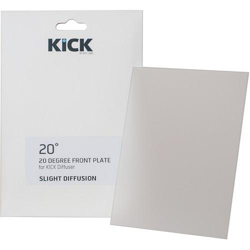 Rift Labs 20 Degree Replacement KICK Diffuser KICKV2DIFF_FR20