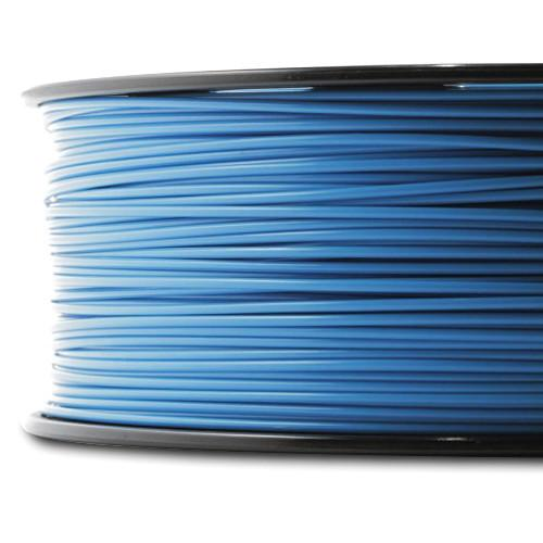Robox 1.75mm ABS Filament SmartReel RBX-ABS-BL824