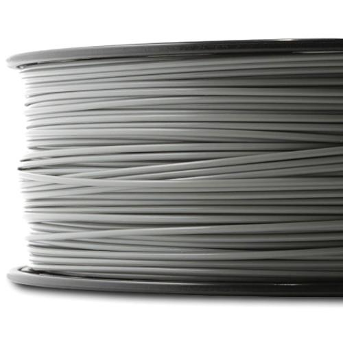 Robox 1.75mm PLA Filament SmartReel (Designer Grey)