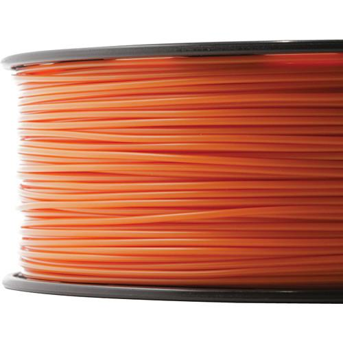 Robox 1.75mm PLA Filament SmartReel RBX-PLA-OR022