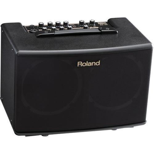 Roland AC-40 Acoustic Chorus Guitar Amplifier AC-40