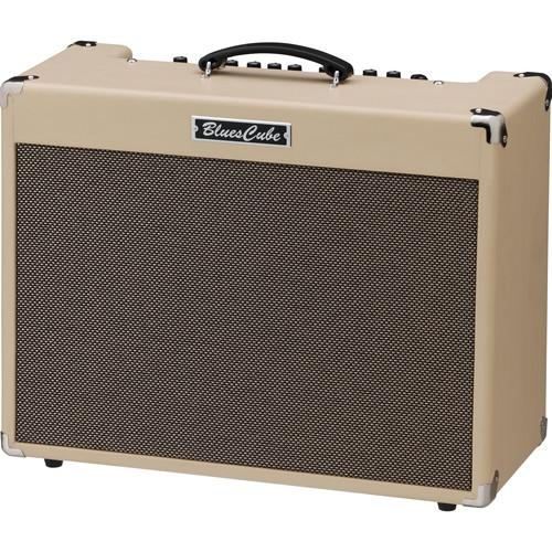 Roland Blues Cube Artist Guitar Amplifier BC-ARTIST