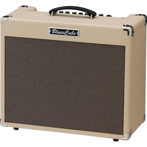 Roland Blues Cube Stage Guitar Amplifier BC-STAGE