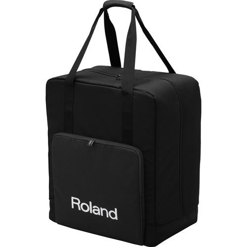 Roland Carrying Case for TD-4KP V-Drums Portable CB-TDP