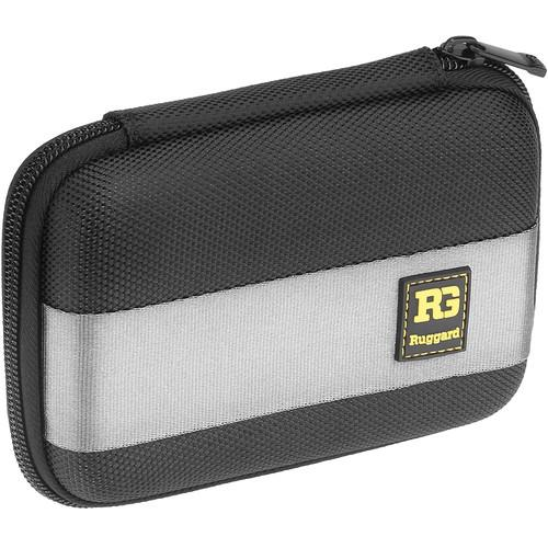 Ruggard  HCY-PHB Portable Hard Drive Case HCY-PHB