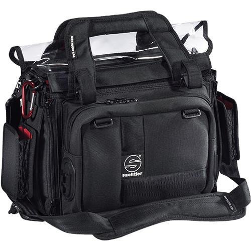 Sachtler  Eargonizer Audio Bag (Small) SN601