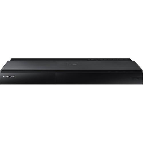 Samsung BD-J7500 Smart 3D Blu-ray Player BD-J7500/ZA
