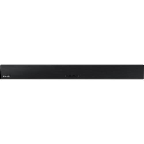 Samsung HW-J250 80W 2-Channel Soundbar Speaker HW-J250/ZA