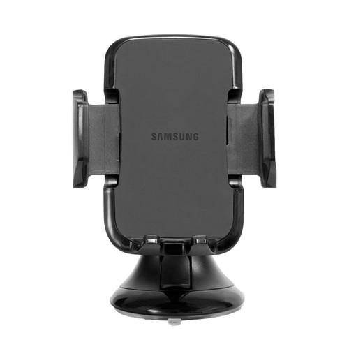 Samsung Universal Suction Car Mount Kit ECS-K200BEGST2