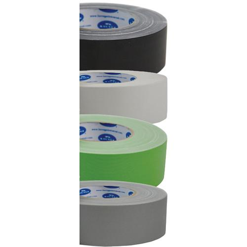 Savage Gaffer Tape (2