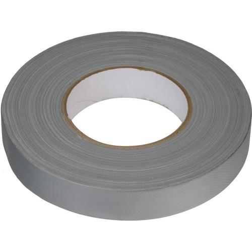 Savage Gaffer Tape (Gray, 1