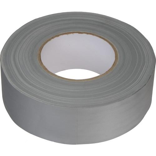 Savage Gaffer Tape (Gray, 2