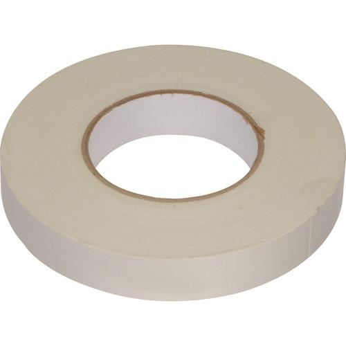 Savage Gaffer Tape (White, 1