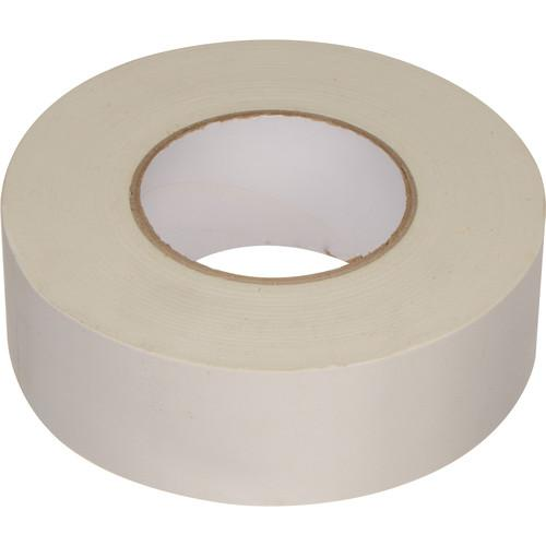 Savage Gaffer Tape (White, 2