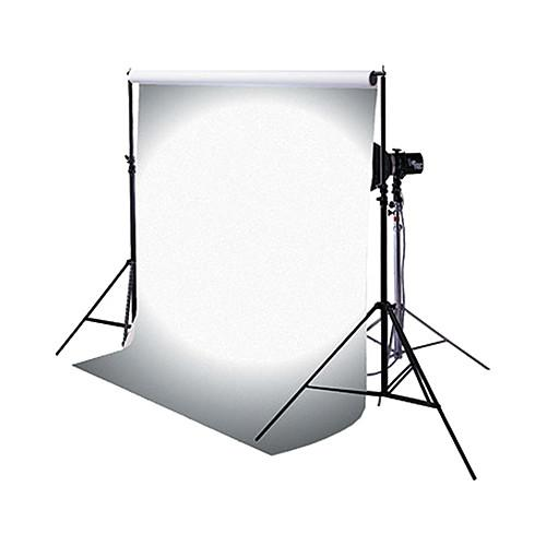 Savage Translum Backdrop (Light Weight, 60