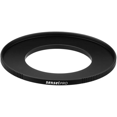 Sensei PRO 49-77mm Aluminum Step-Up Ring SURPA-4977